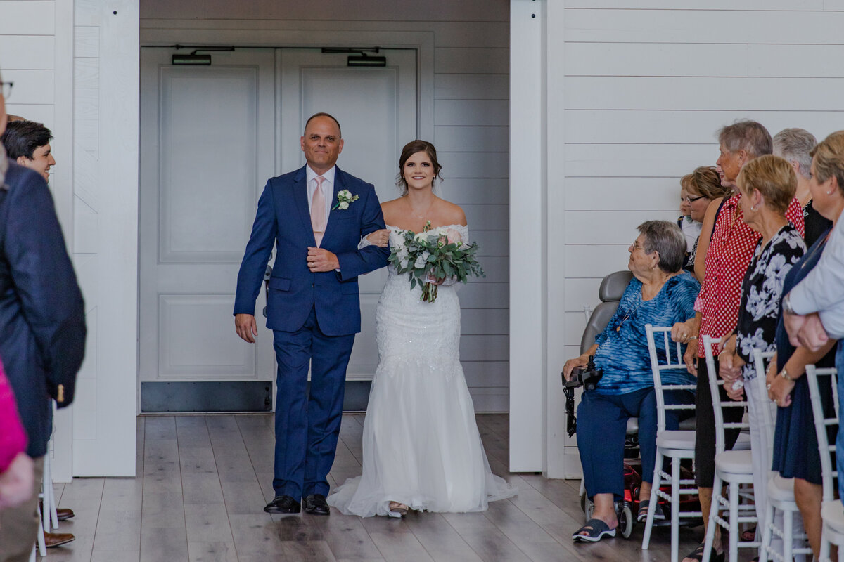 starr_wedding_2019-372