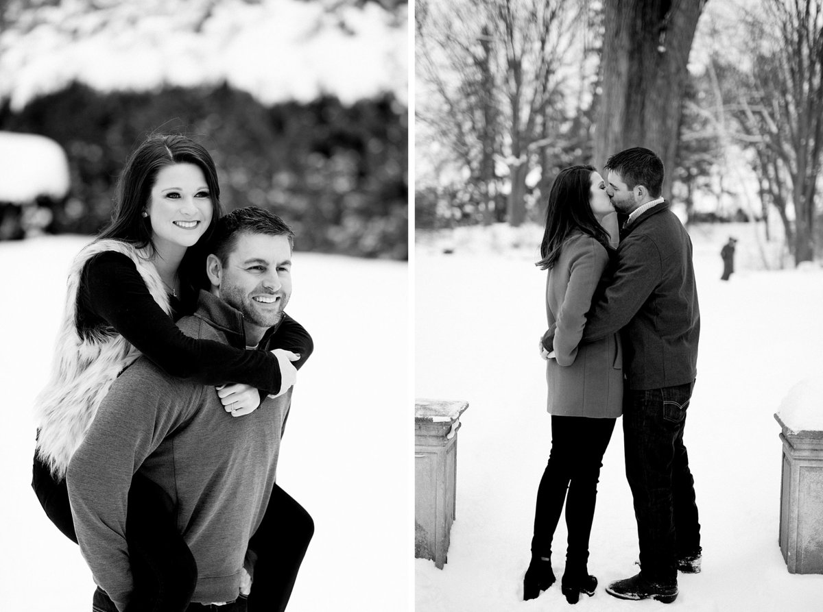 Angela-Blake-Winter-Engagement-Edsel-Eleanor-Ford-House-Breanne-Rochelle-Photography38