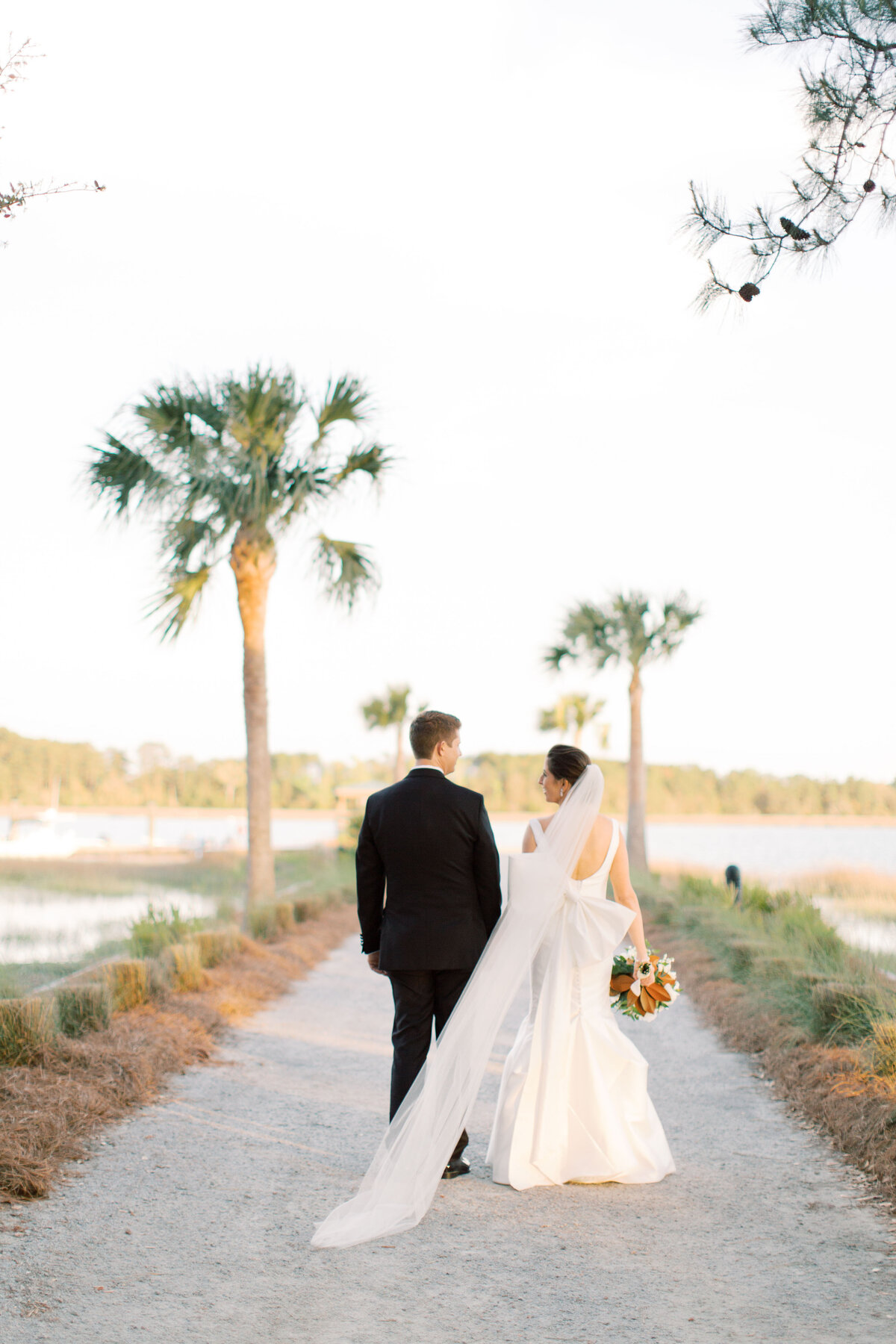 Powell_Oldfield_River_Club_Bluffton_South_Carolina_Beaufort_Savannah_Wedding_Jacksonville_Florida_Devon_Donnahoo_Photography_0918