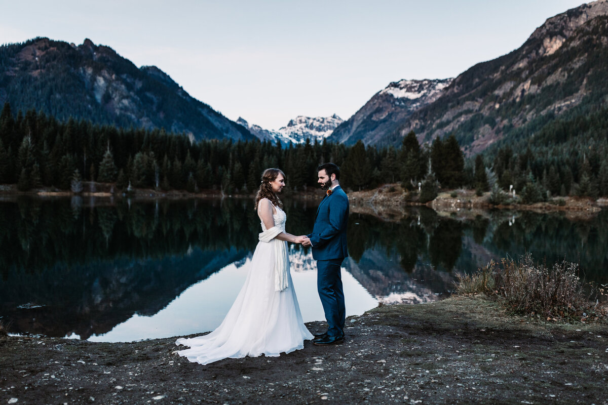 Oregon_elopement_Gold_Creek_pond_Adventure_wedding_photography (516 of 793)