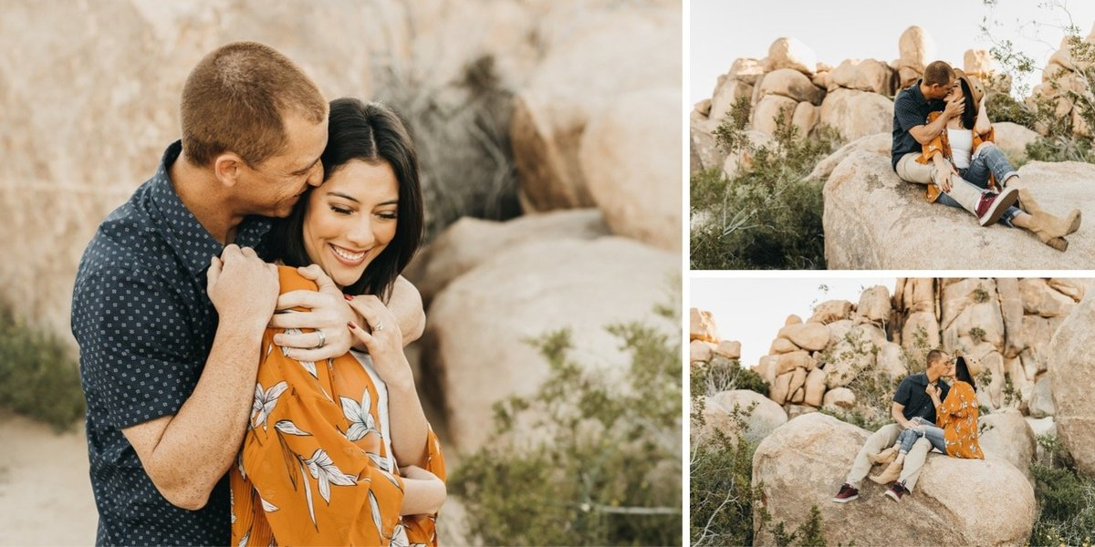 02-California-Desert-Engagement-Session-Harper-Grace-Photo