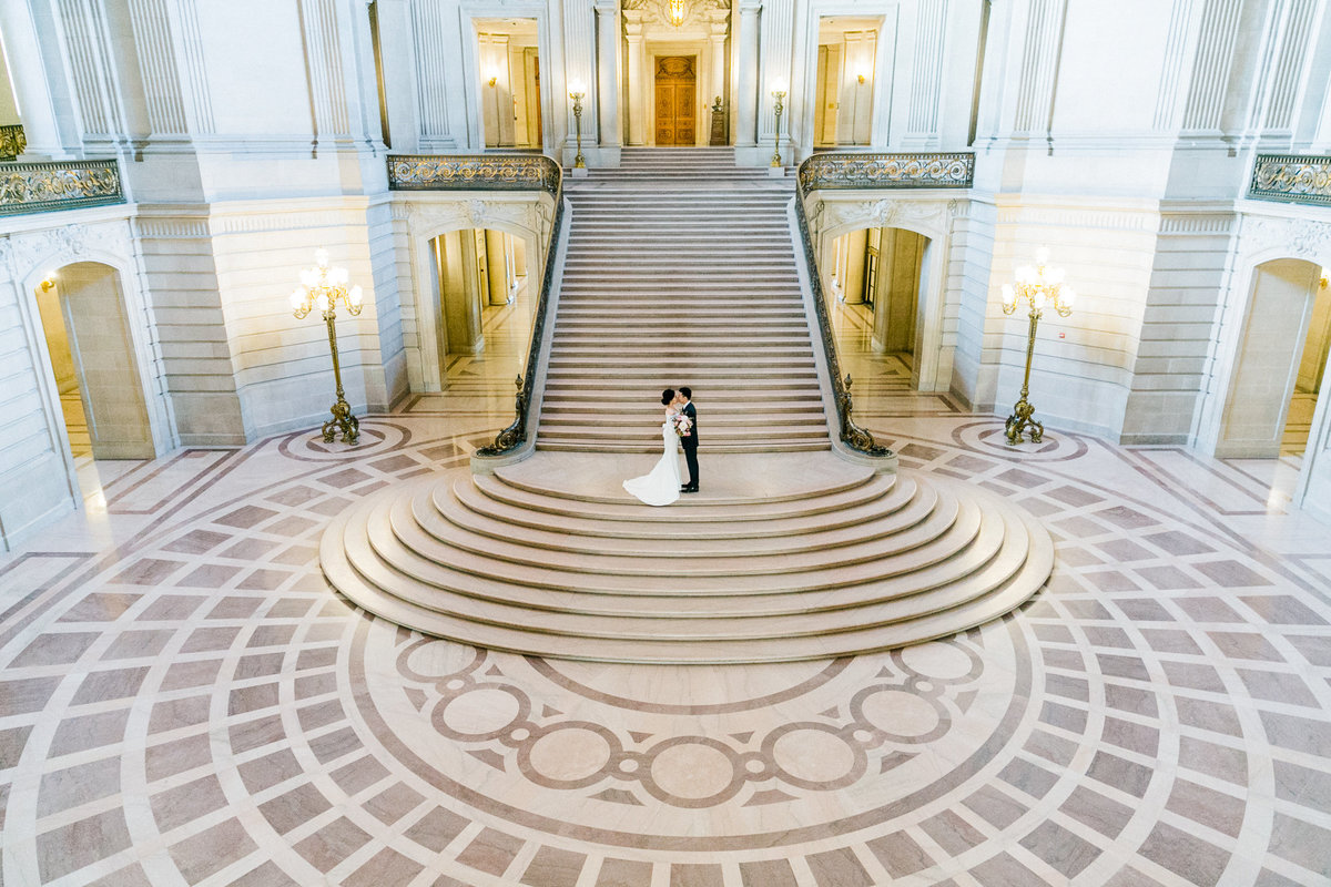 SanFrancisco_CityHall_FK_Jasmine_Lee_Photography_007