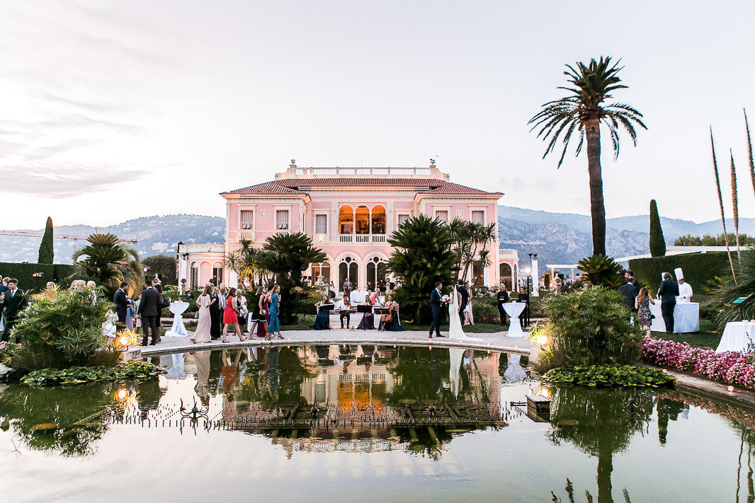 villa_ephrussi_wedding