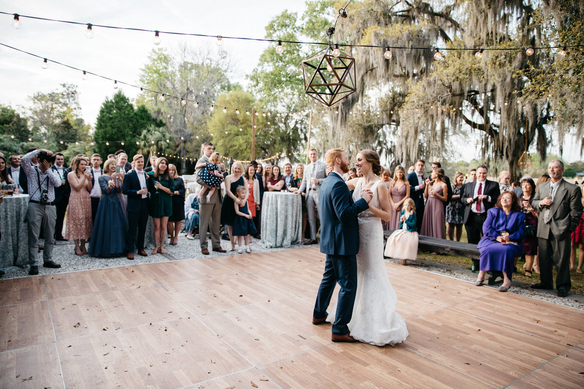 charleston-wedding-venues-magnolia-plantation-philip-casey-photography-047