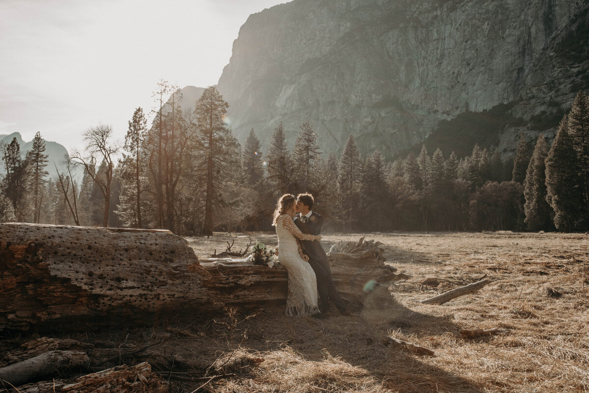 yosemite-boho-intimate-elopement-cailynn-wolfgang-photo-67