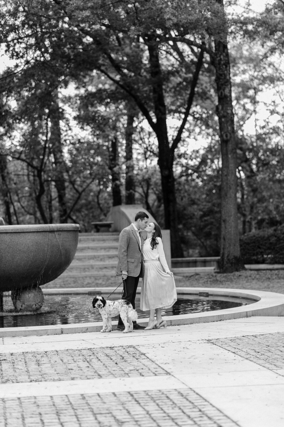 washington-dc-theodore-roosevelt-island-family-photos_0024