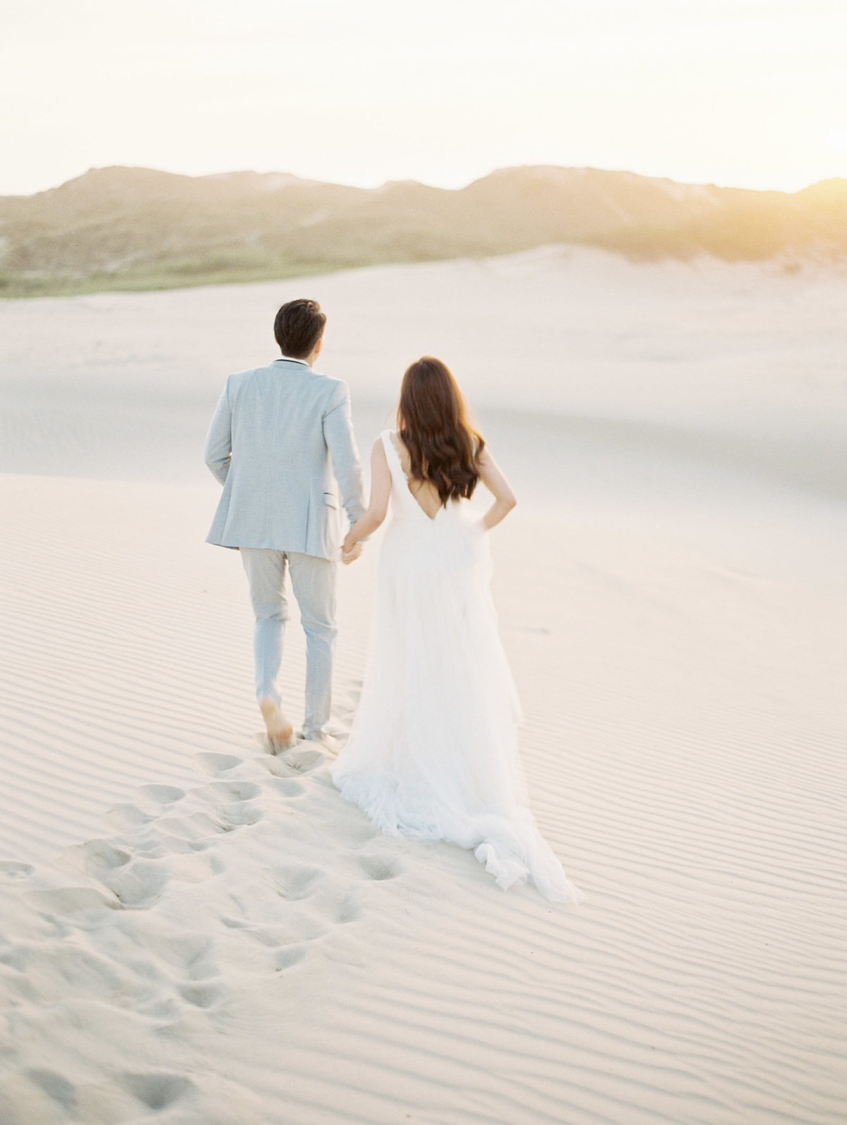 sand-dunes-engagement-session-31