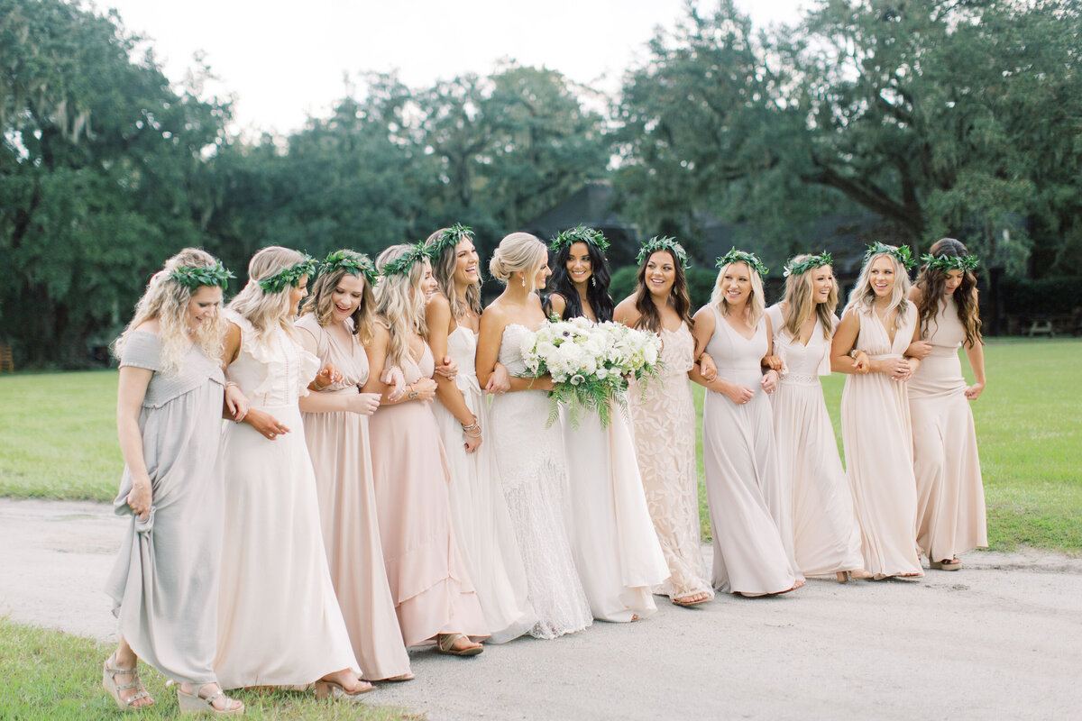 Melton_Wedding__Middleton_Place_Plantation_Charleston_South_Carolina_Jacksonville_Florida_Devon_Donnahoo_Photography__0219