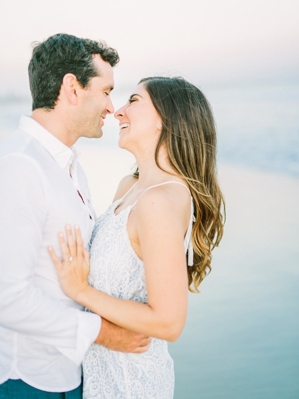 San-Diego-Engagement-Photos_0012