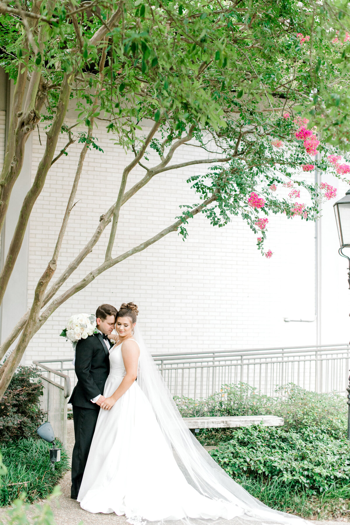 White Oak Estate Wedding-9882