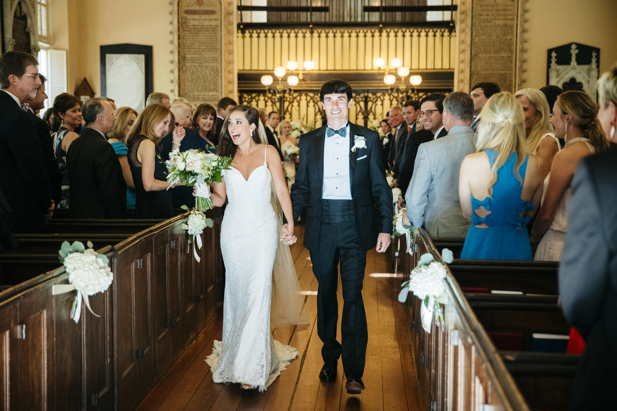 french-huguenot-church-charleston-wedding-photographers-philip-casey-photo-1015