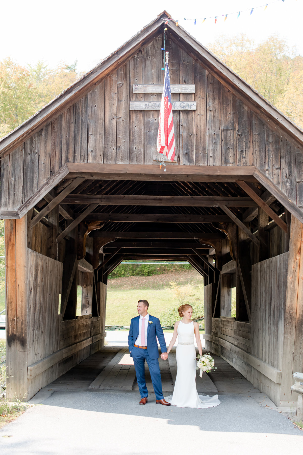Sugarbush Vermont Wedding-Vermont Wedding Photographer-  Ashley and Joe Wedding 203578-15