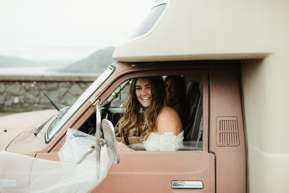 road-trip-elopement