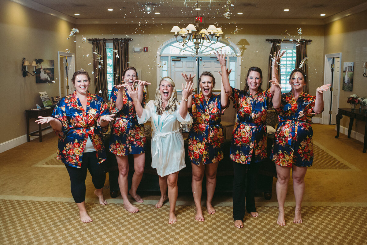 myrtle beach wedding photographer (53 of 151)