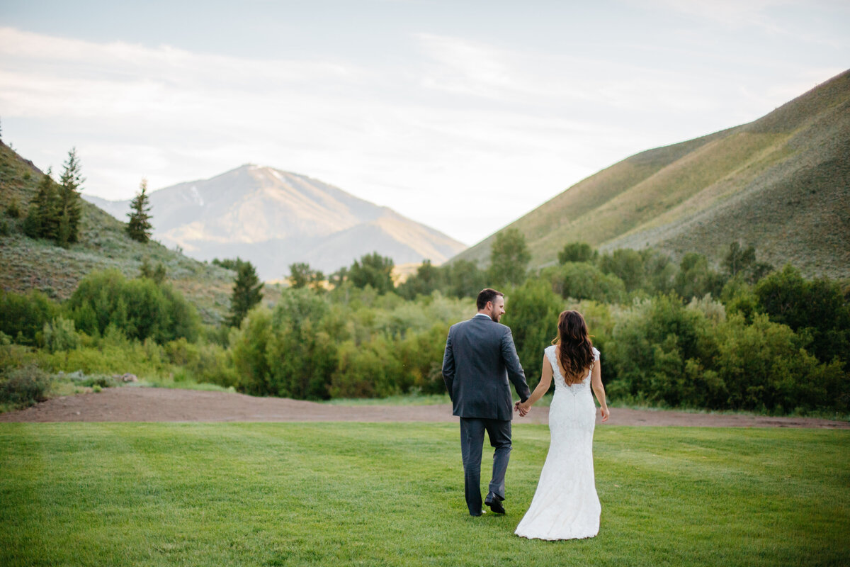 sun-valley-idaho-wedding-trail-creek-lodge-philip-casey-photography-095