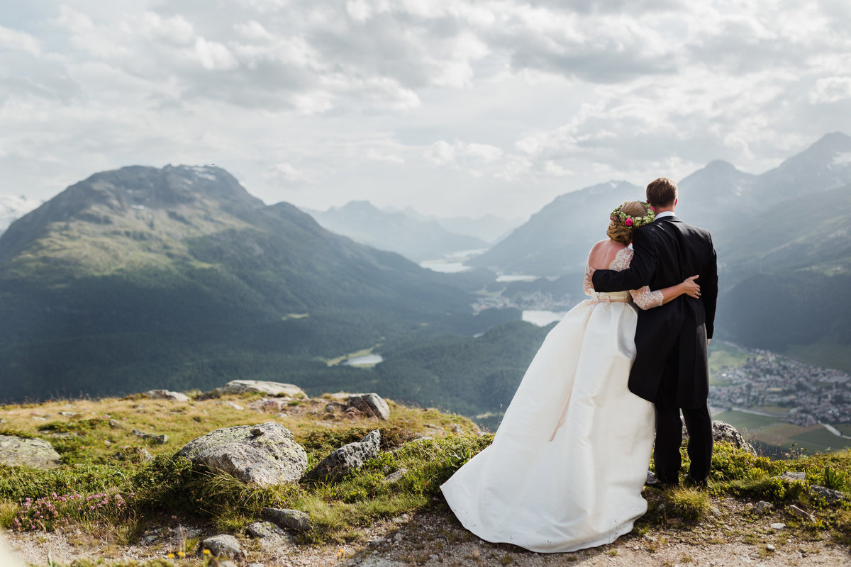 Mountain Wedding Switzerland Stephanie Conradin-38