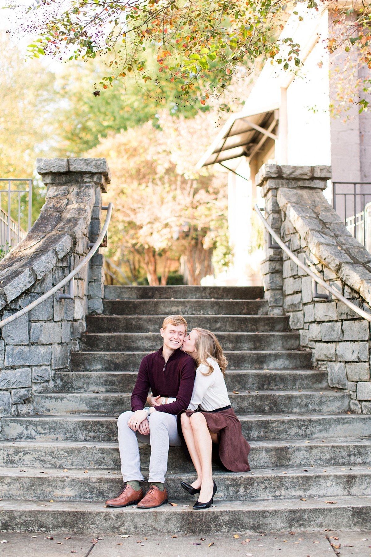 Piedmont Park-Atlanta-Engagement-Photos--1