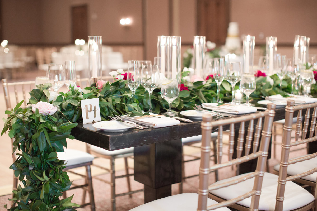 Amy and Jordan Demos Amy and Jordan Photography Demos Ashley Gain weddings Montelucia Wedding Omni Montelucia Lincoln Road Camelback Mountain Outdoor wedding Celebrations in Paper Scottsdale Wedding Planner Luxury Wedding Carte Blanche Florals Florist Jay Worsley Videographer  Arizona Wedding Planner