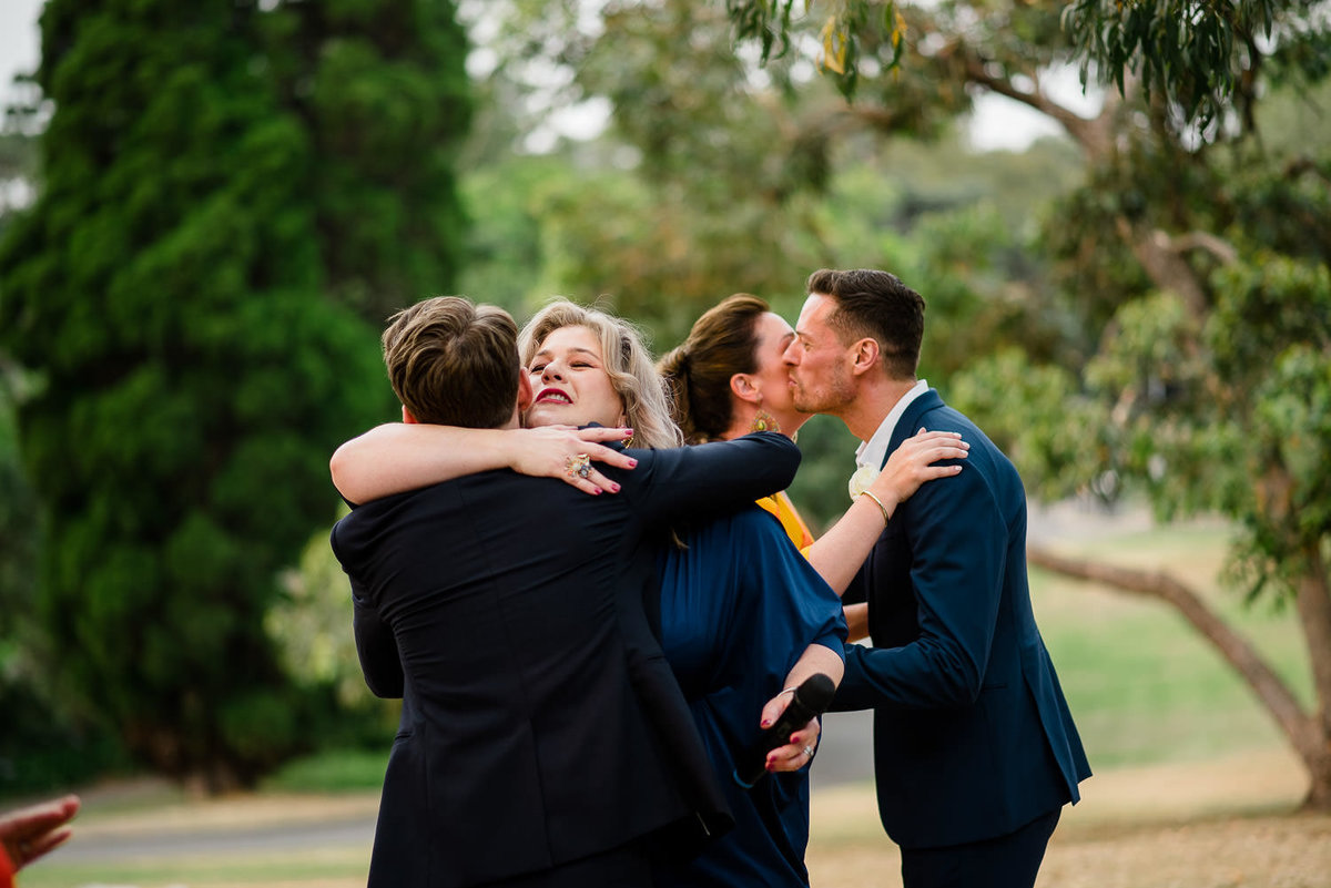 gay wedding photographer sydney-22