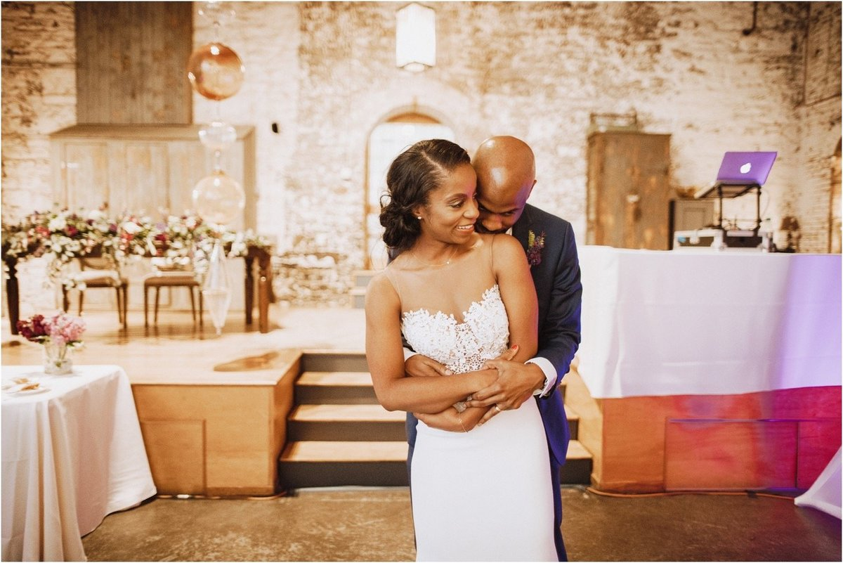 Top wedding coordinators in Clipper Mill, MD
