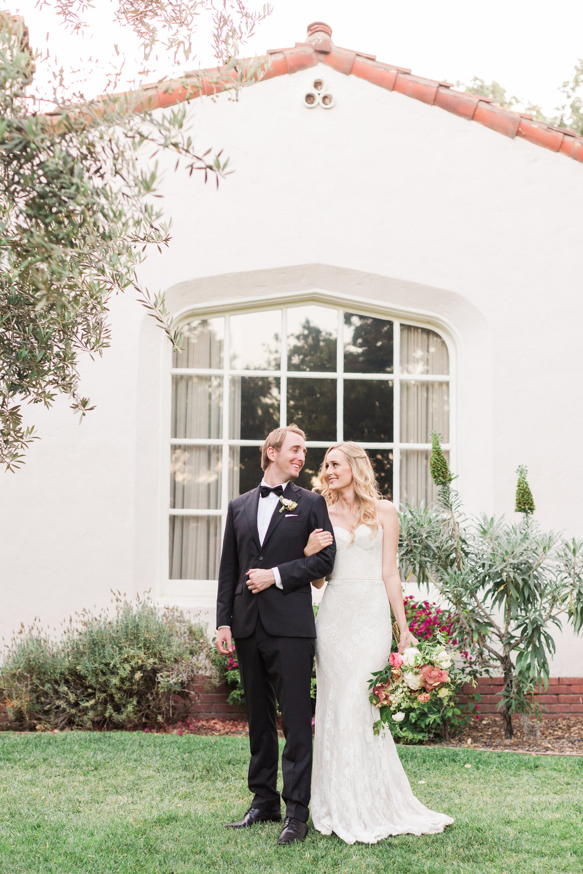 Quail_Ranch_Blush_California_Wedding_Valorie_Darling_Photography - 150 of 151