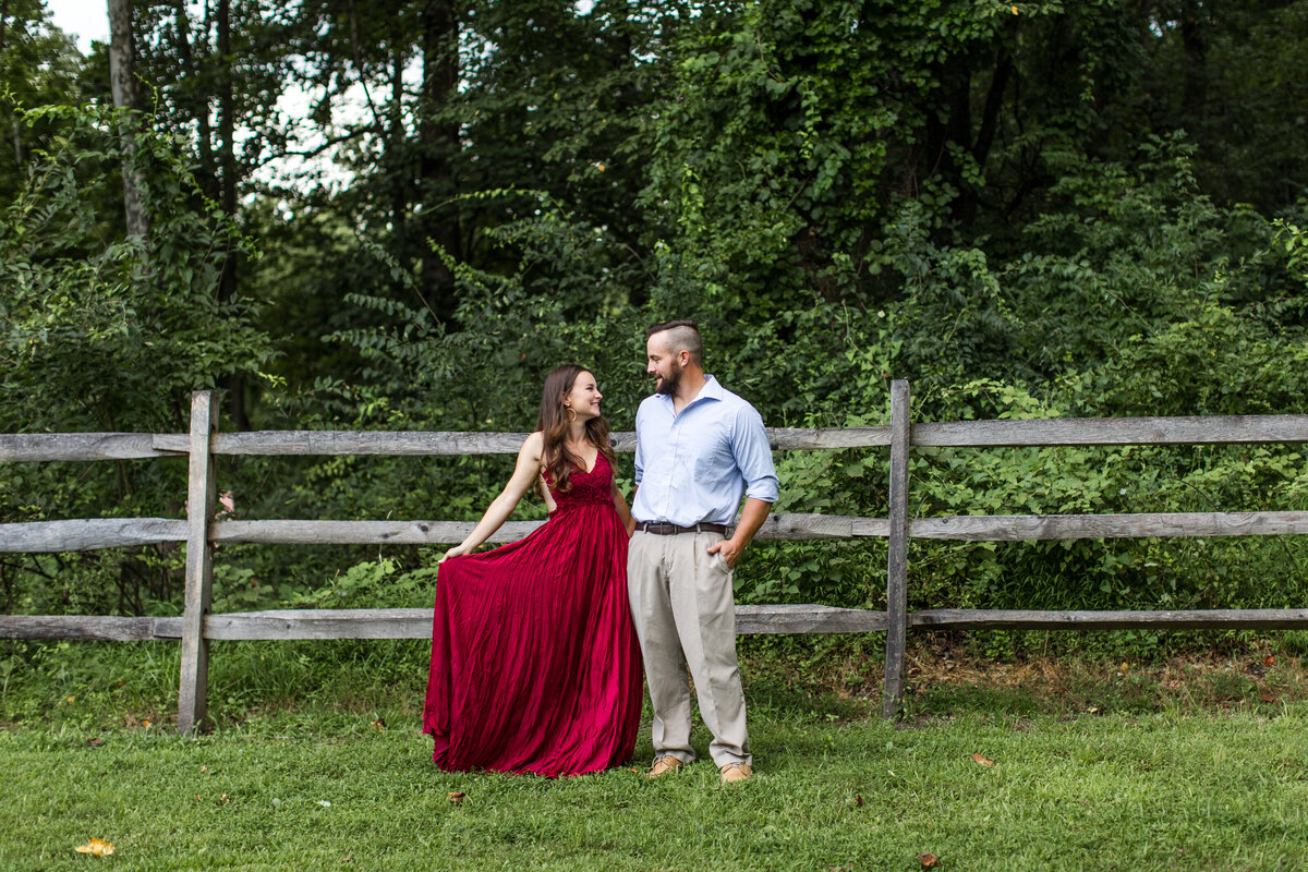 Amanda Souders Photography Reading, PA Engagement Photograher (10 of 130)