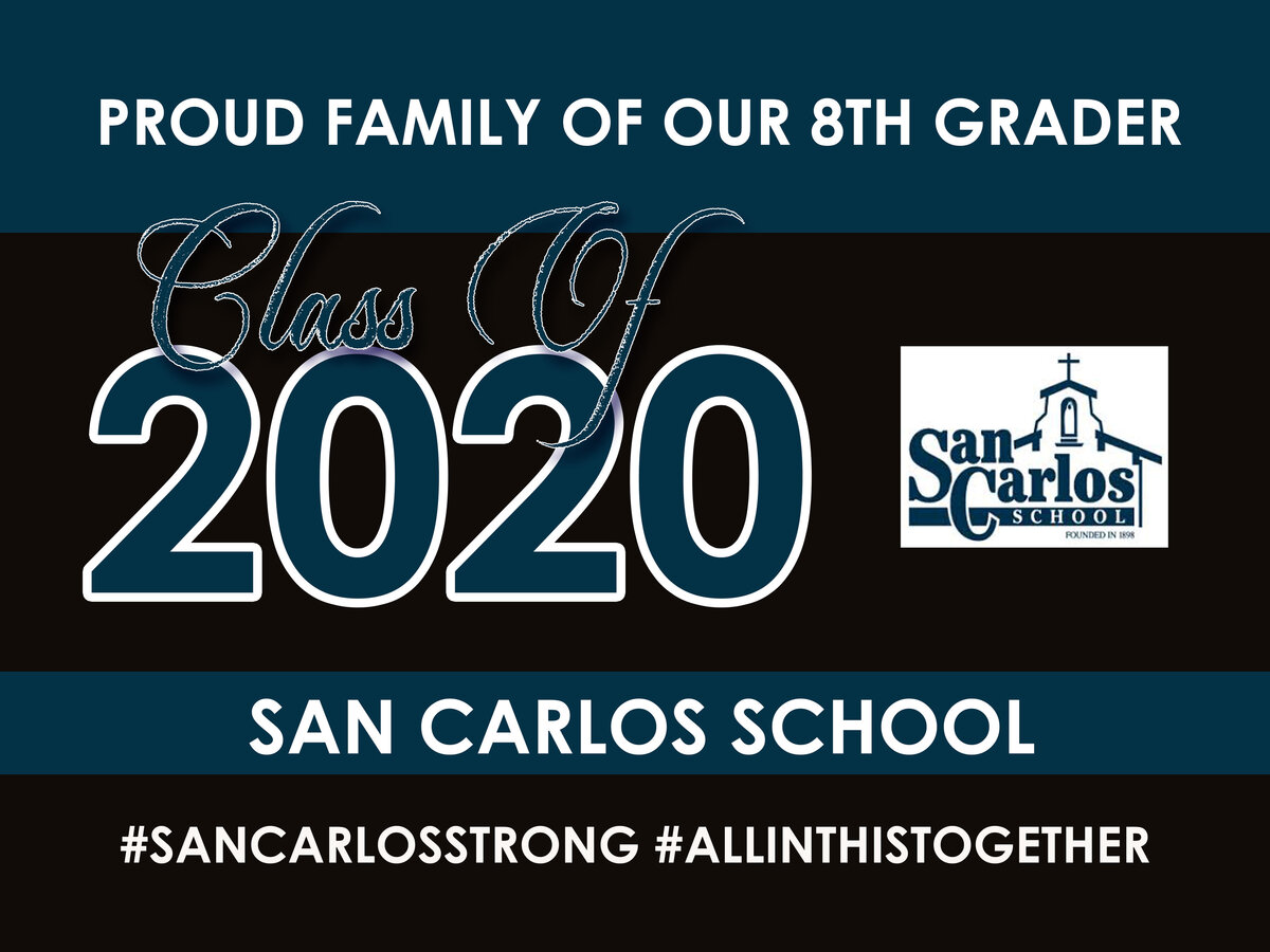 San Carlos School with NO name copy