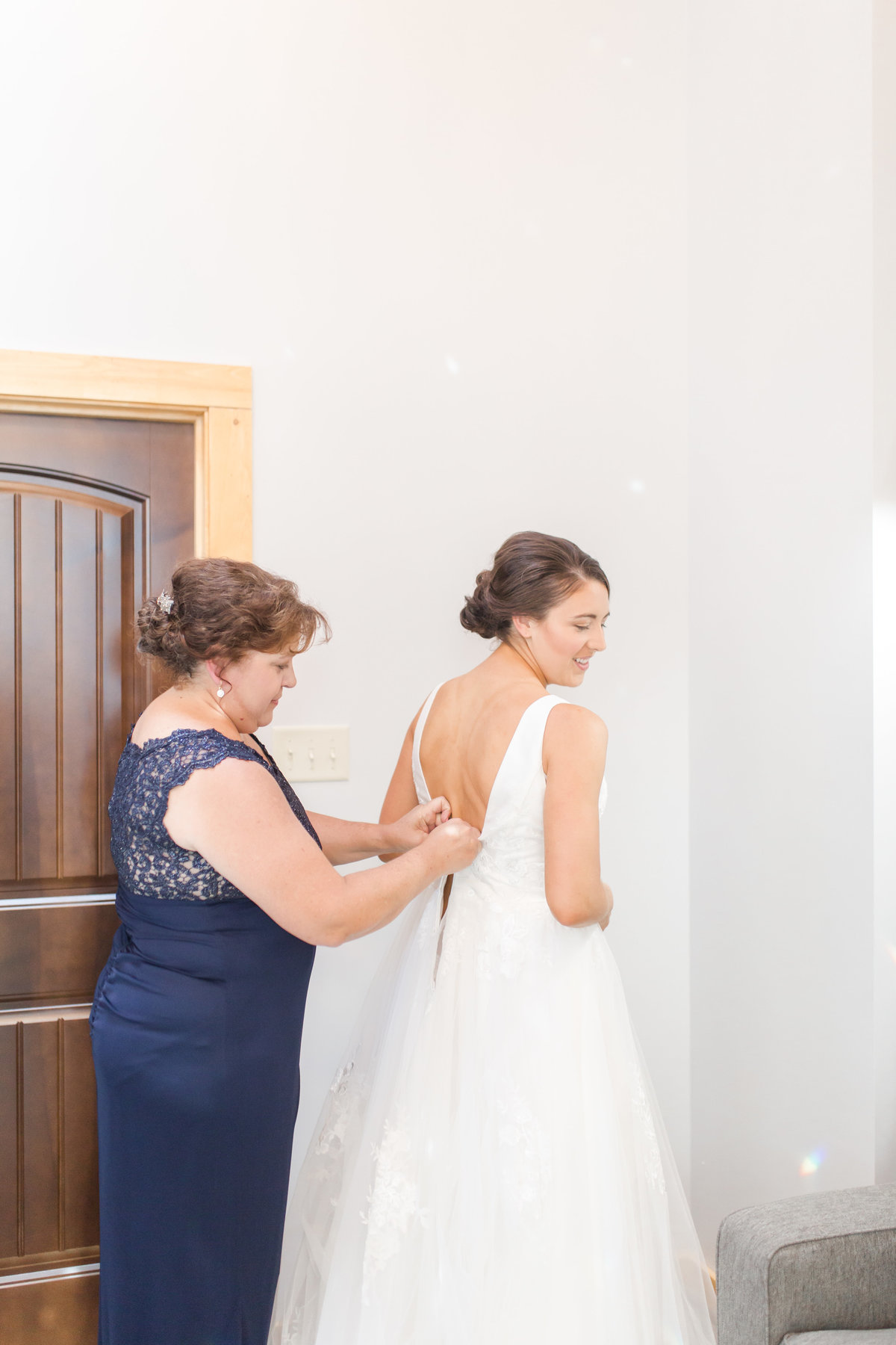 HYP_Kristina_and_Benedikt_Wedding_0017