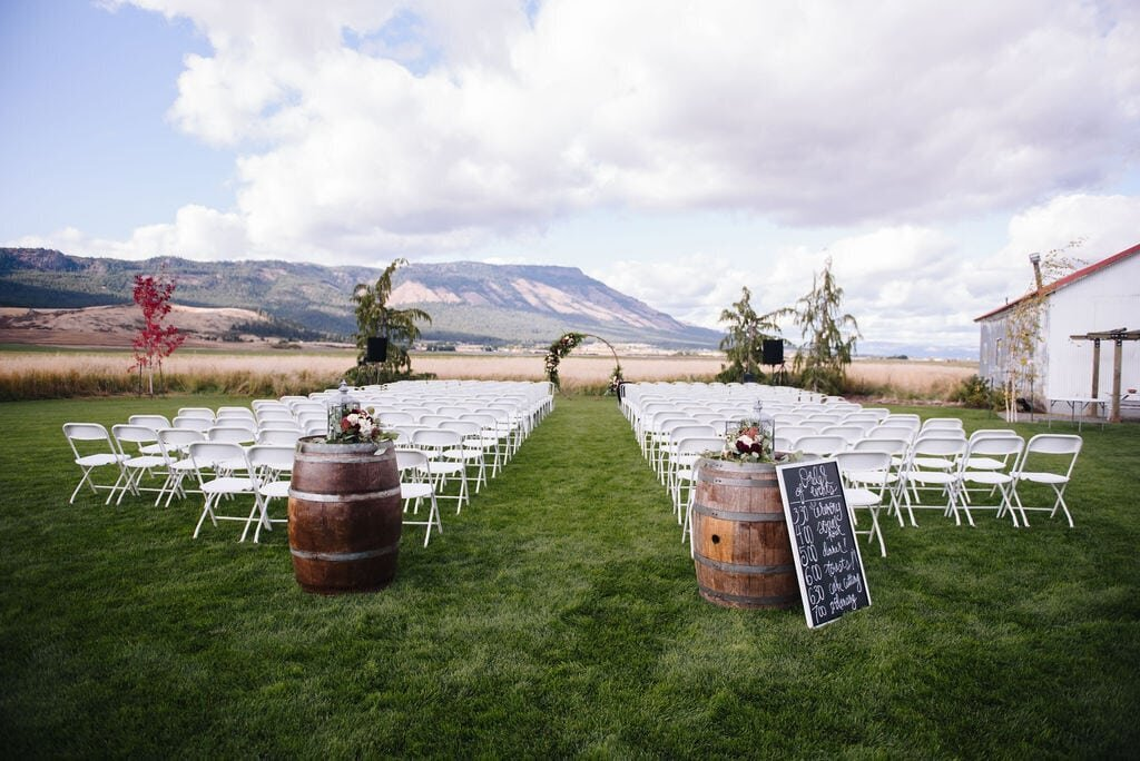 Dillavou-Barn-Wedding-Oregon-0882