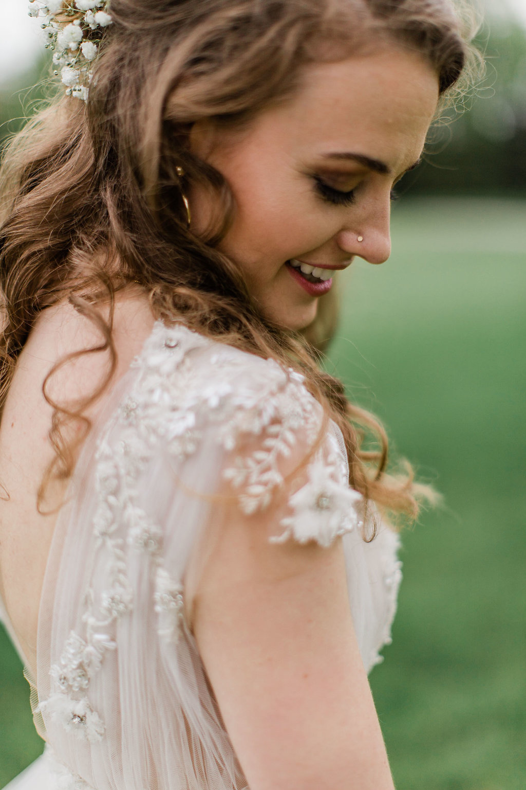 Elizabeth M Photography Washington DC Wedding Photographer Northern Virginia Maryland Destination Fine Art Elegant Engagement36