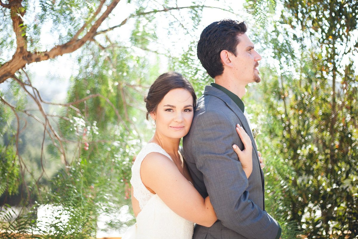 atascadero-wedding-photography-emily-gunn-23_web