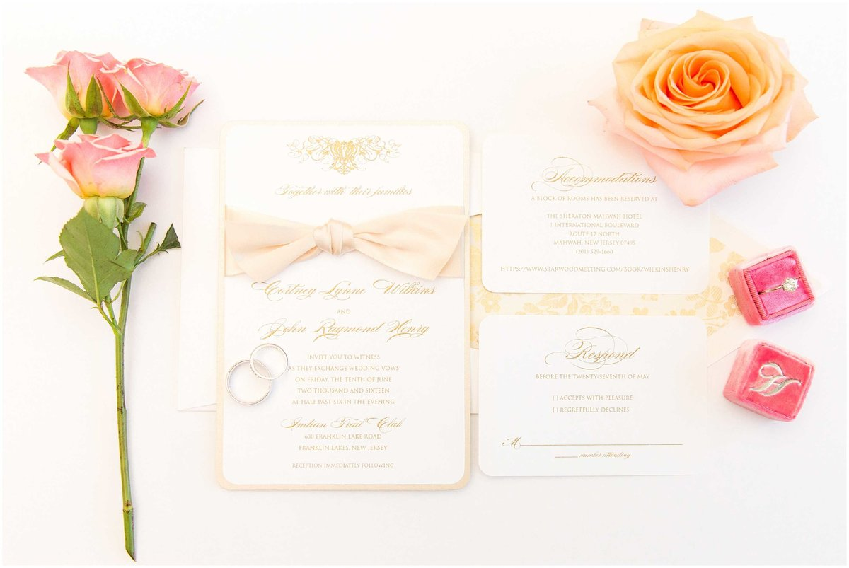 Indian-trail-club-wedding-planner_0004