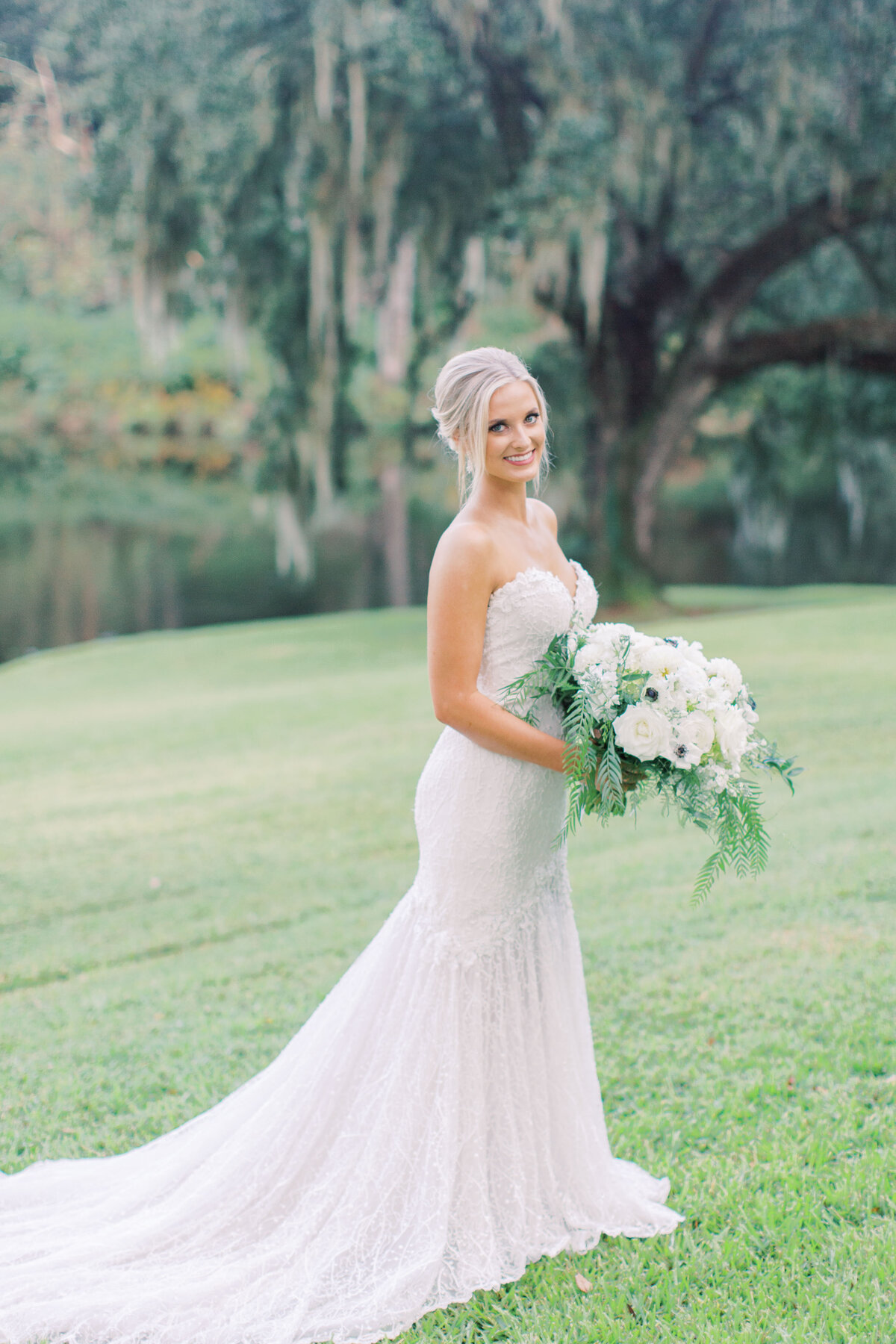 Melton_Wedding__Middleton_Place_Plantation_Charleston_South_Carolina_Jacksonville_Florida_Devon_Donnahoo_Photography__0278
