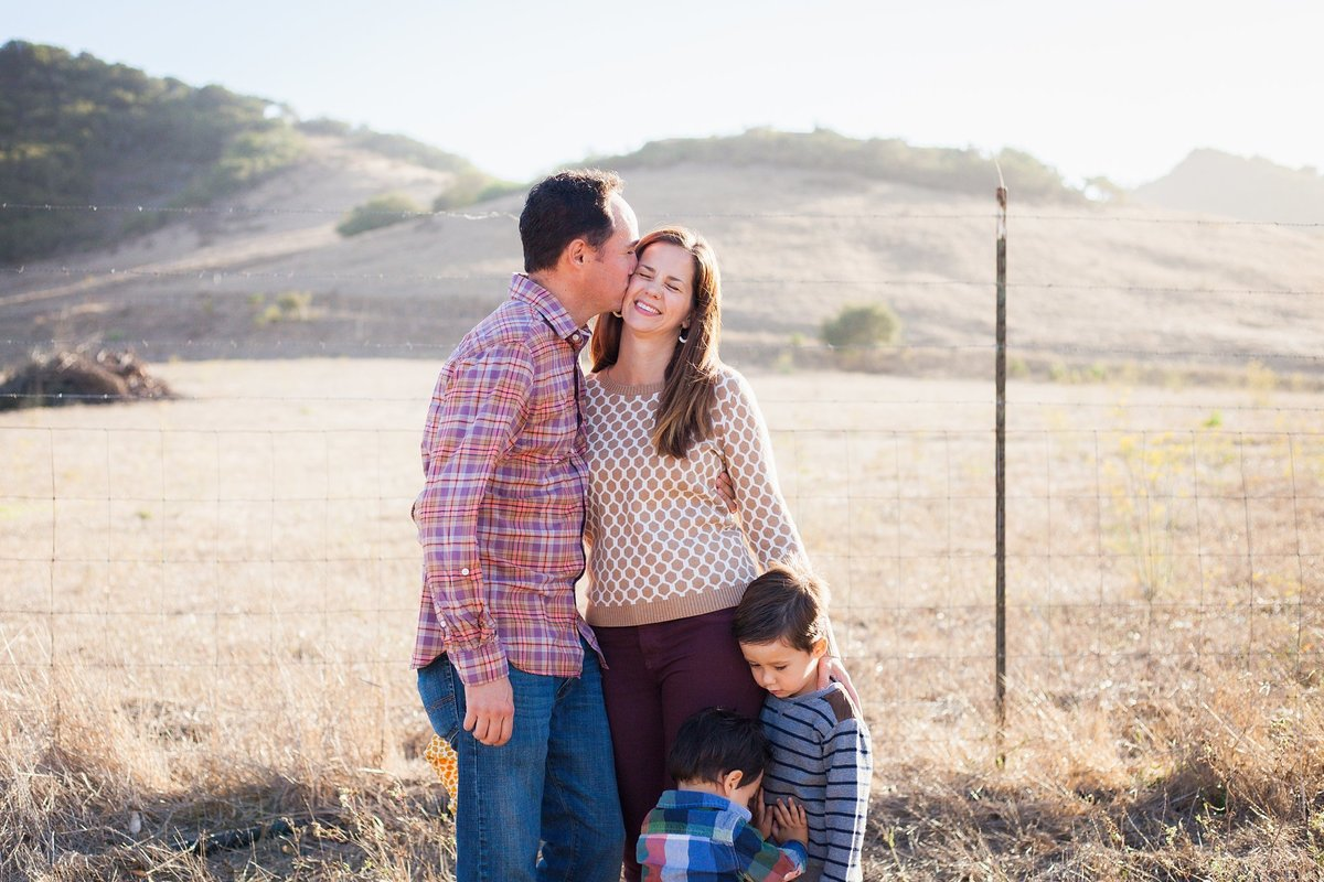 los-osos-family-photography-emily-gunn-8_web