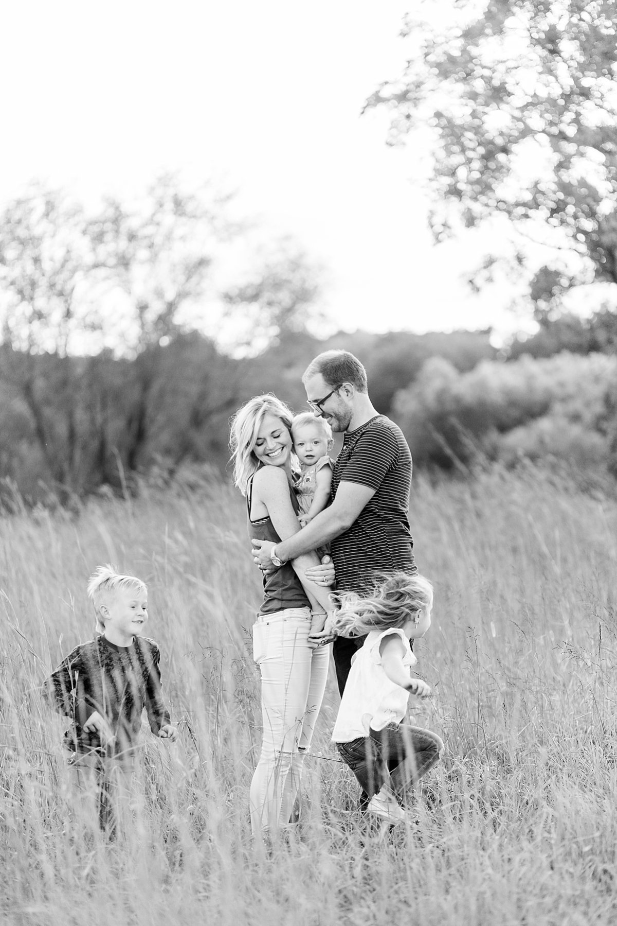 acres-of-hope-photography-kansas-city-family-photography_0087