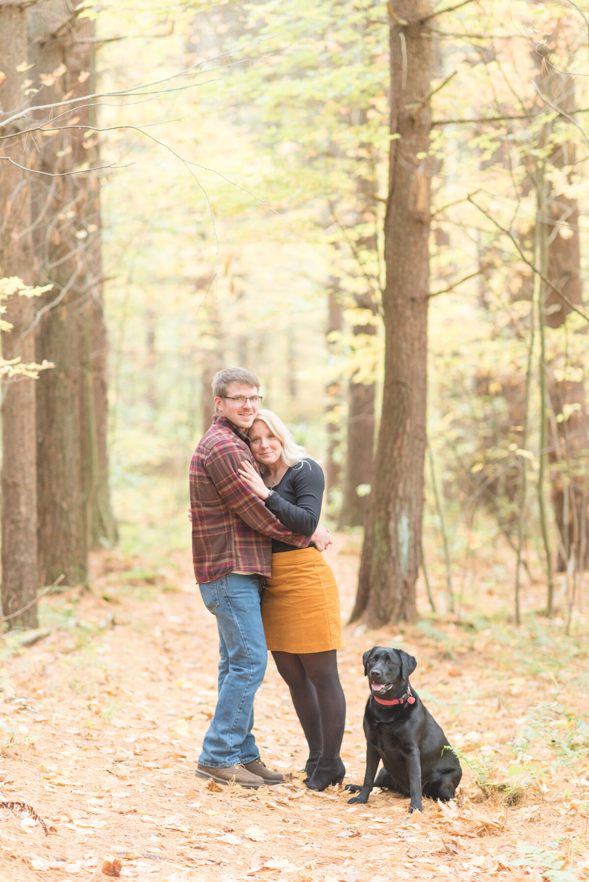 mill-run-engagement-carmen-may-photography-1241