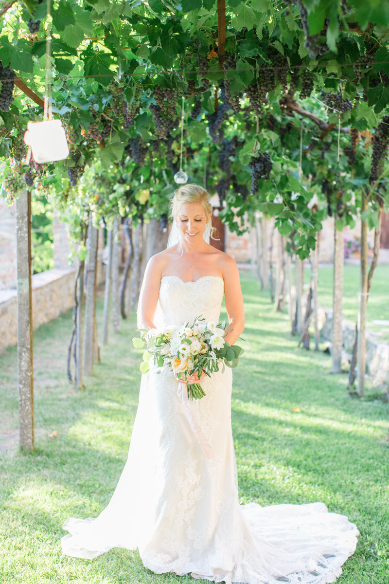 tuscany-montelucci-wedding-photographer-roberta-facchini-photography-13