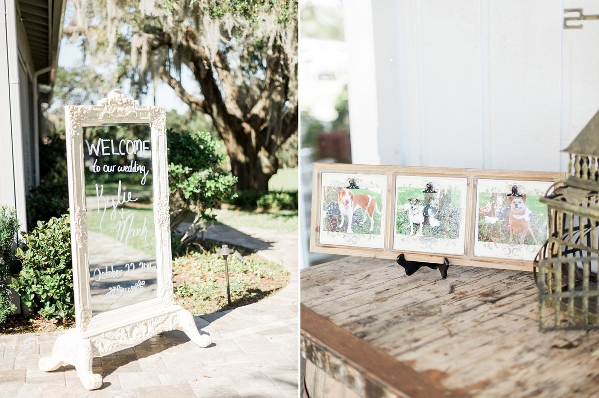 up the creek farms - up the creek farms wedding - florida wedding photographer - malabar wedding photographer - vero beach wedding photographer - tiffany danielle photography (42)
