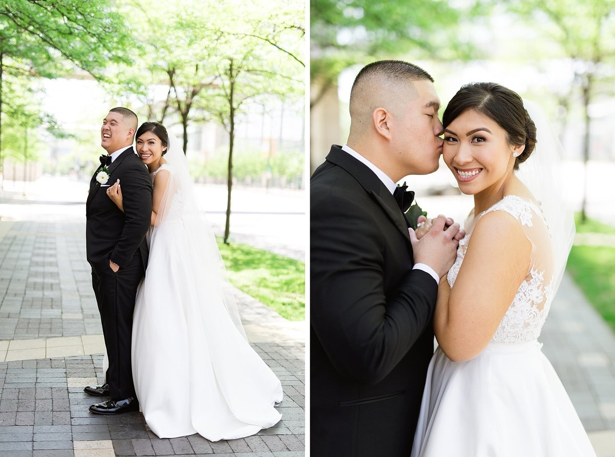 Jessica-Henry-Downtown-Chicago-Wedding-2018-Breanne-Rochelle-Photography59
