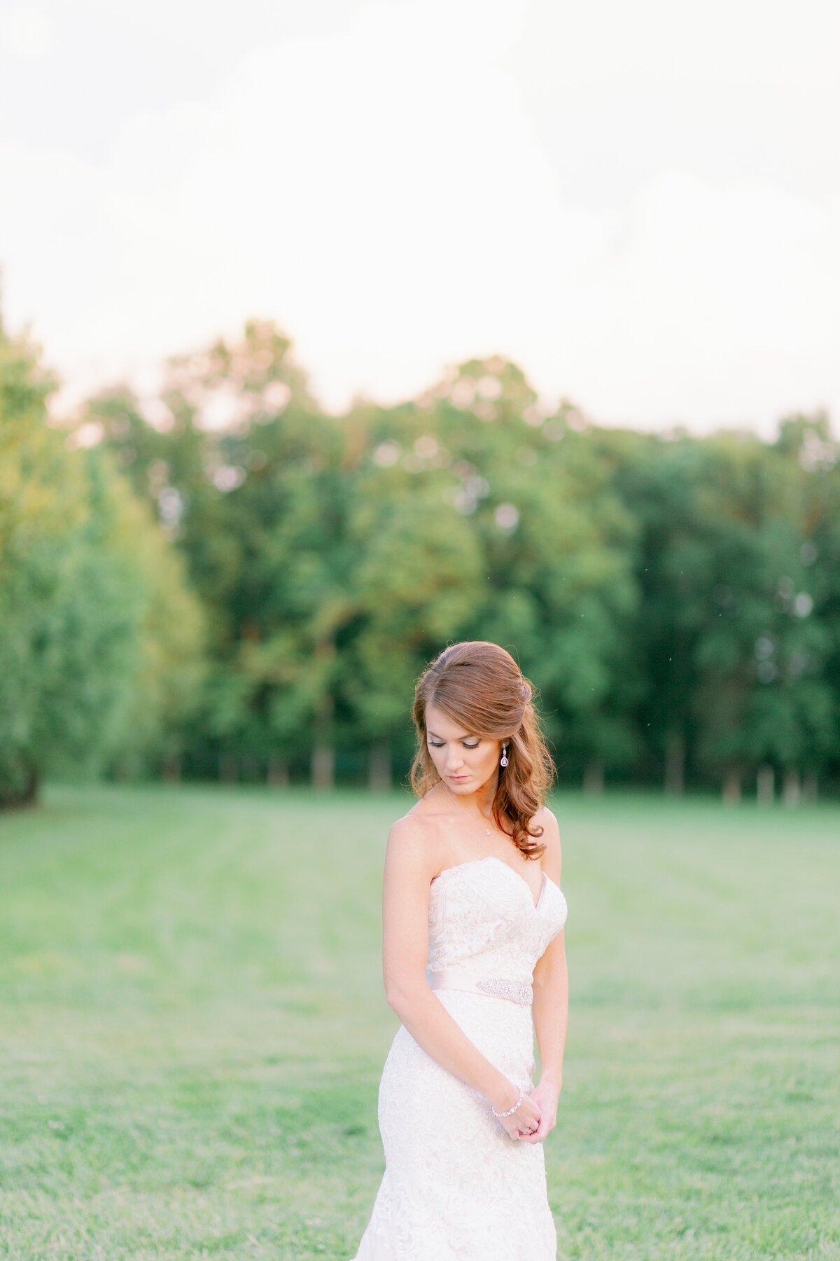 charlotte-wedding-photography-megan-pitts00011