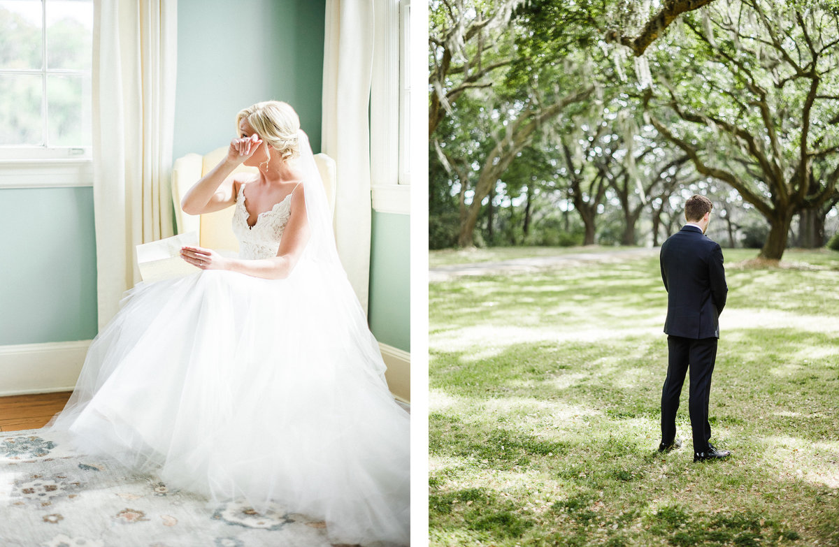 charleston-wedding-photographer-legare-waring-house-philip-casey-photography-008