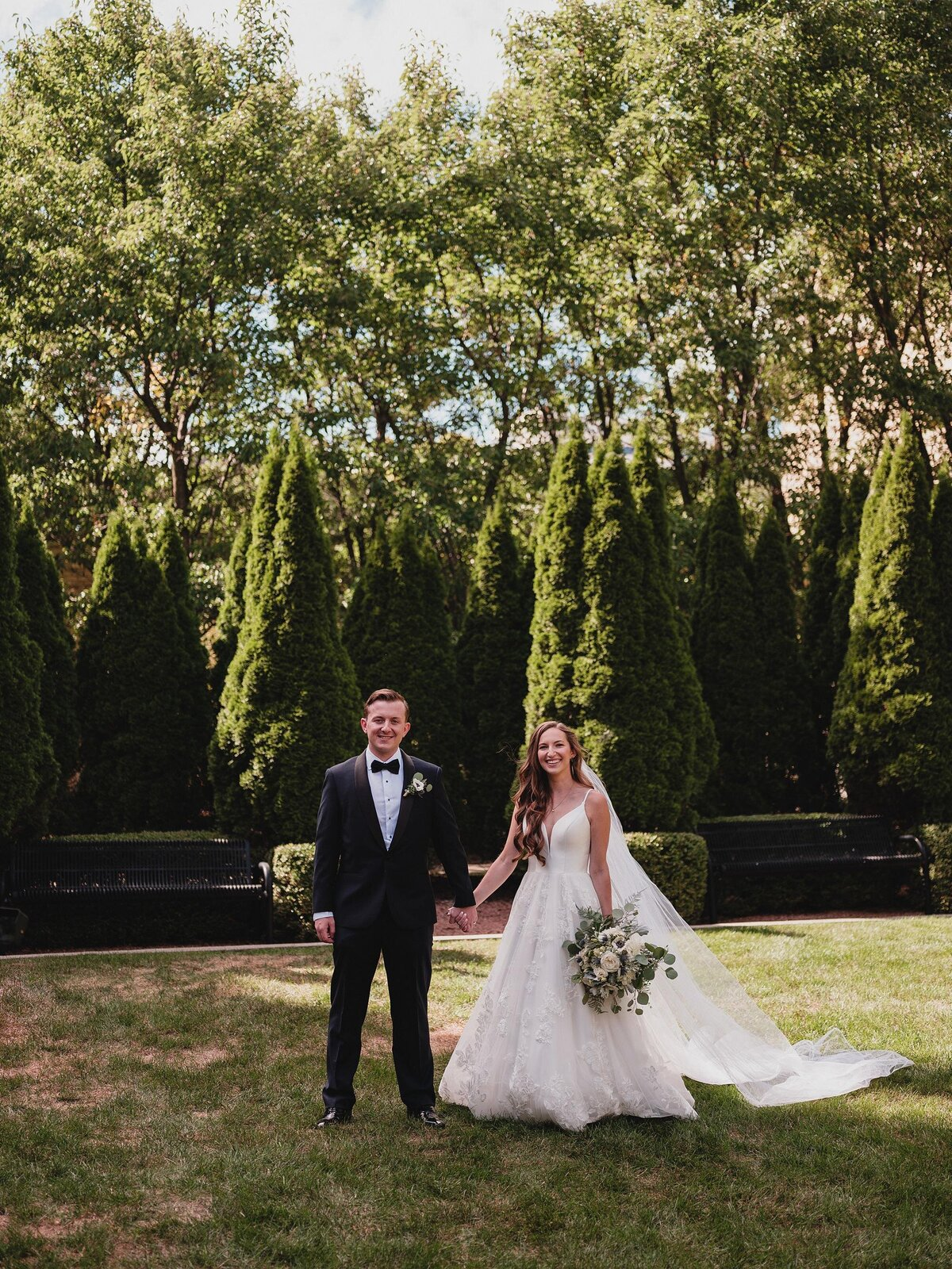 wauwatosa backyard wedding_1387