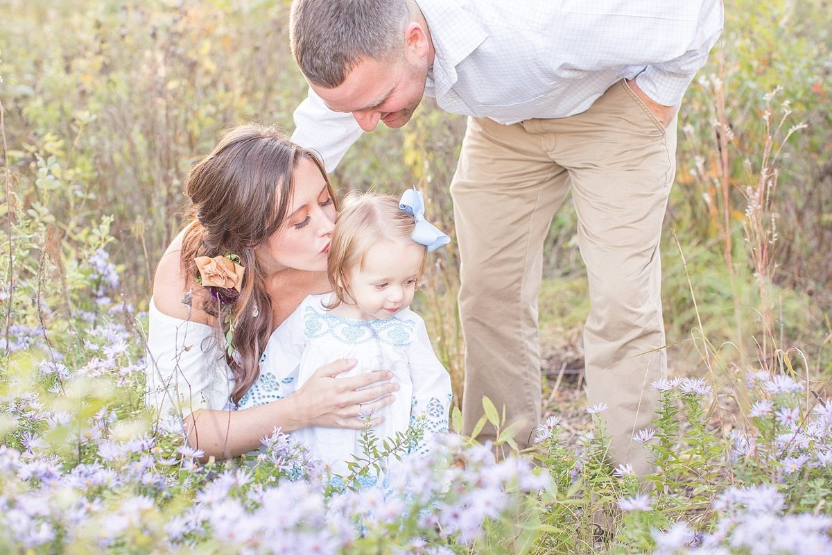 Maryland-maternity-session-jess-becker-photography-7
