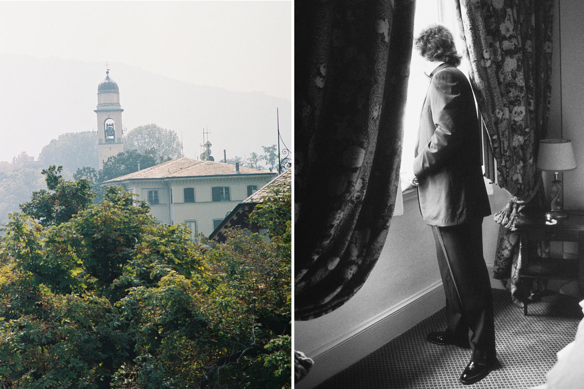 5.susanbaker_lakecomo_weddingphotography