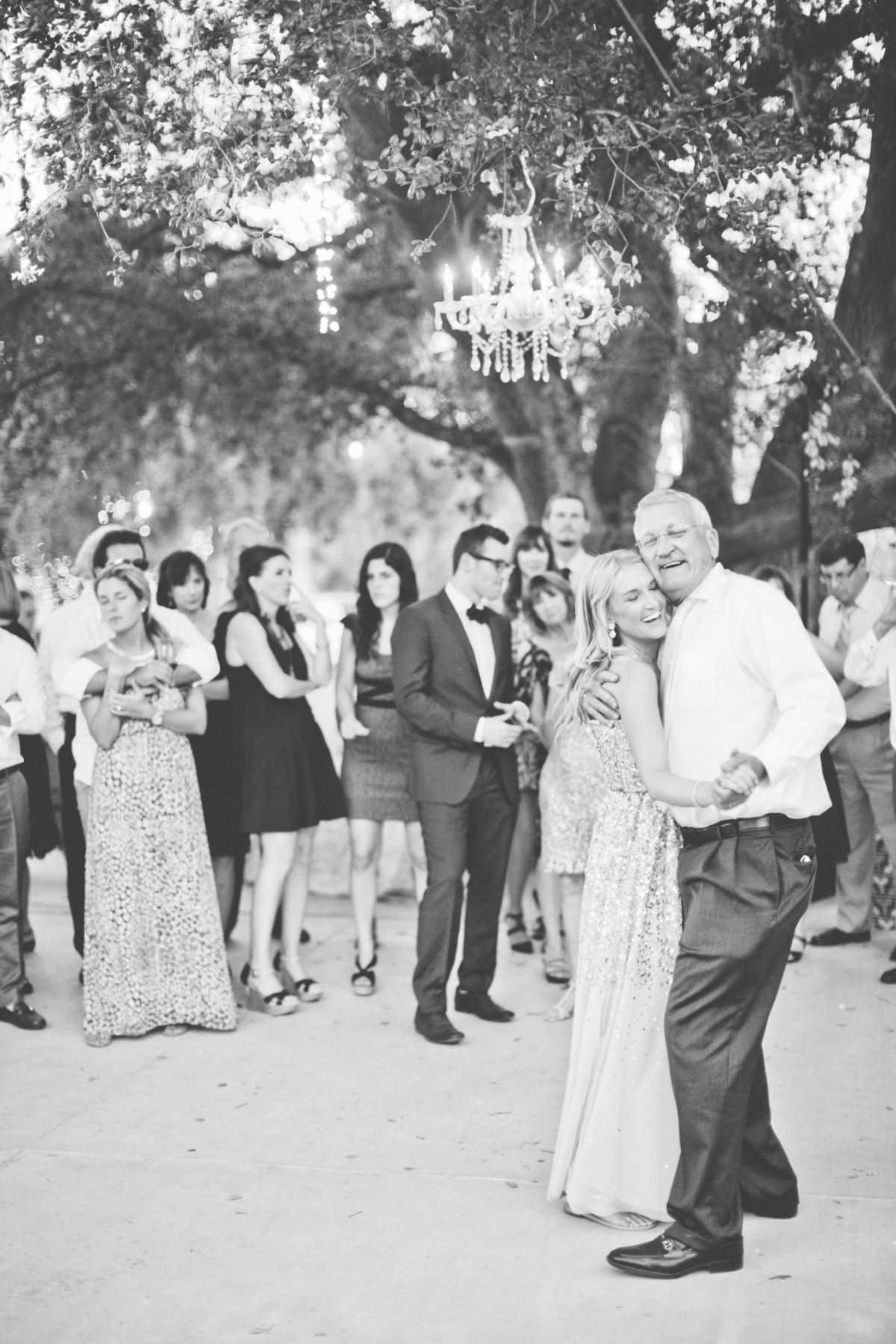 ahmason-ranch-santa-monica-calabasas-california-wedding-photographer-275