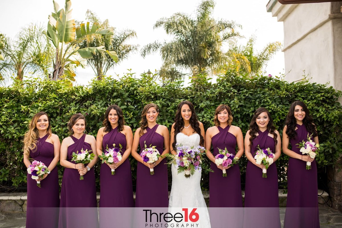 Orange County Wedding Venues Seal Beach