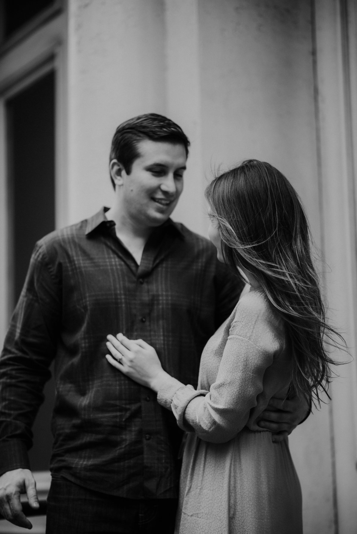 alex-mike-engagement-0018
