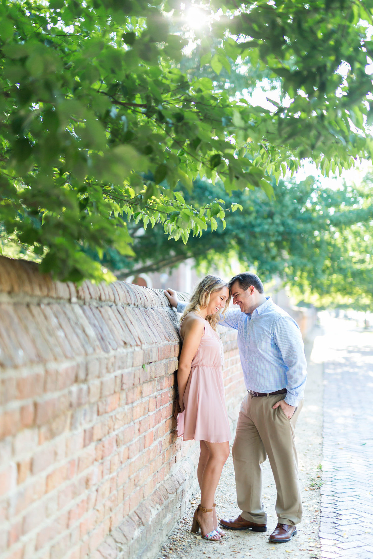 williamsburg-virginia-engagement-session-016