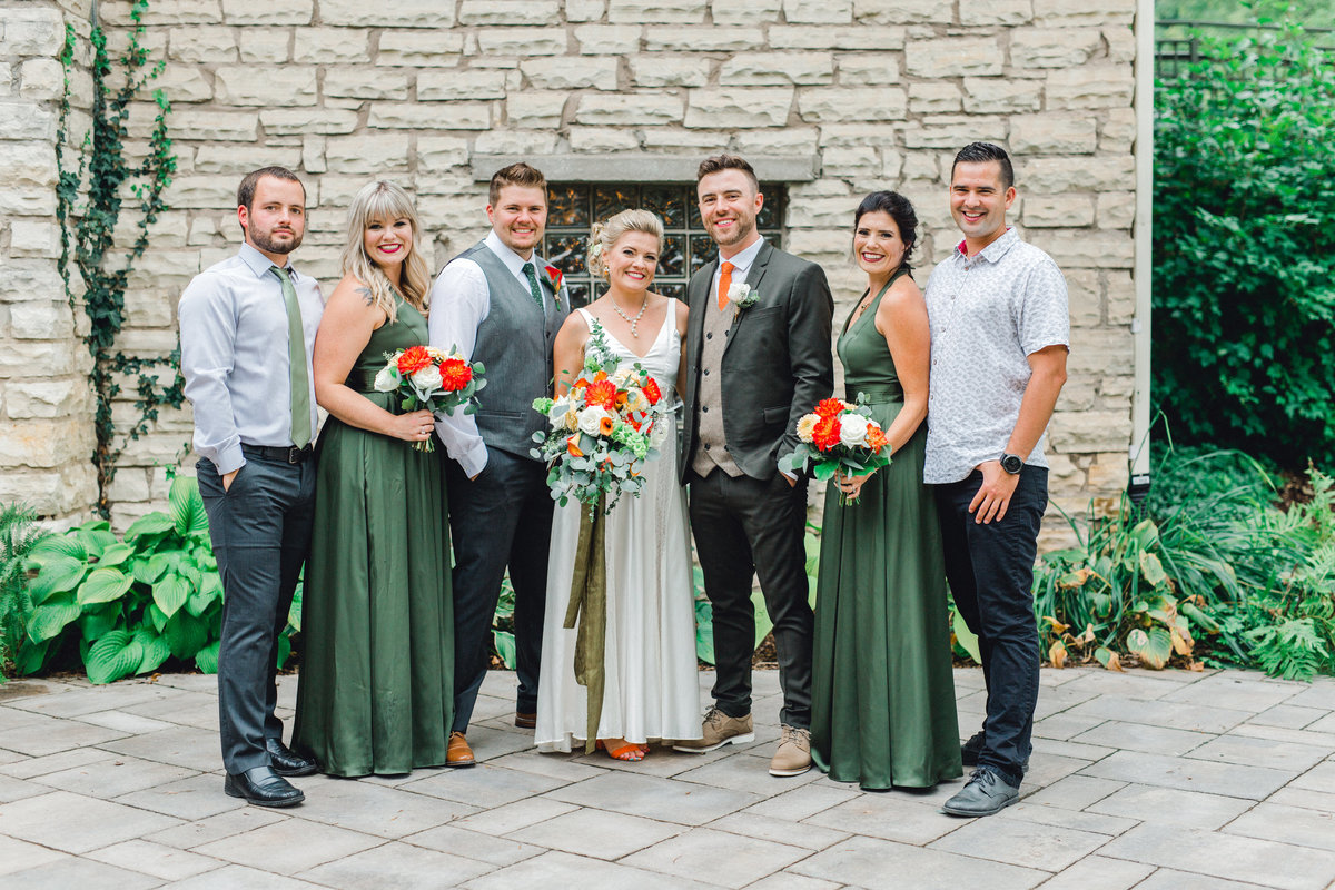 Ned-Ashton-House-Wedding-Ellen+Mack-4714