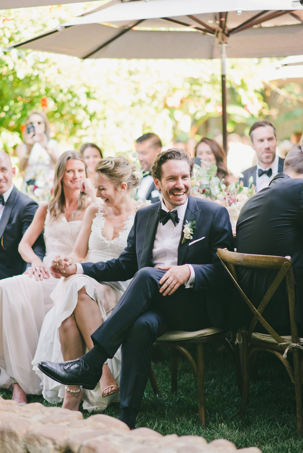 holly_farm_wedding_carmel_california_055